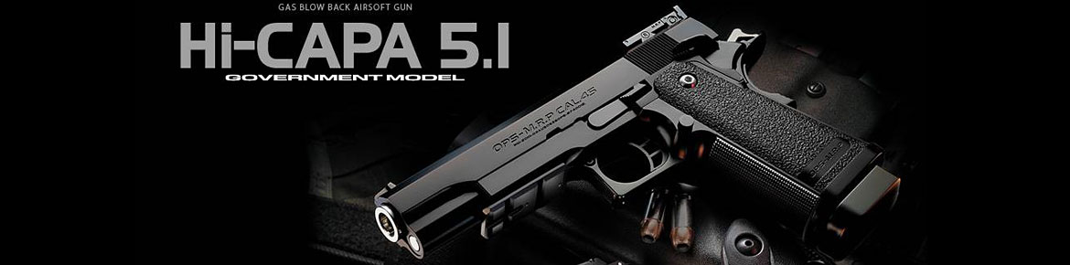 Airsoft Pal Shop – The Best Airsoft Products At Great Prices