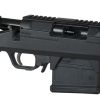 Ares Amoeba AS-01 Striker Sniper Rifle – Urban Grey-2