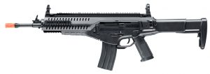 ARX160 Beretta Competition Series Airsoft Rifle-main
