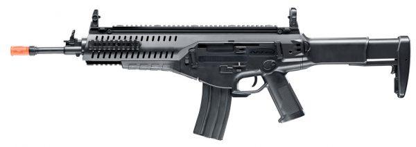 ARX160 Beretta Competition Series Airsoft Rifle-main