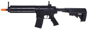 H&K 416 Full Auto AEG Airsoft Rifle-main