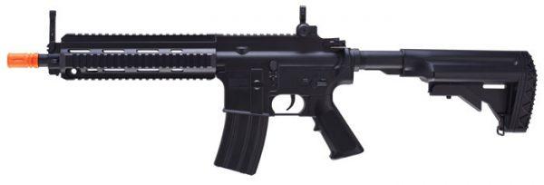 H&K 416 Full Auto AEG Airsoft Rifle-main