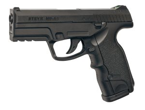 Steyr M9-A1 CO2 Airsoft Pistol-main