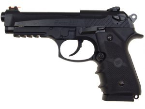 WG M9 CO2 Metal Blowback Airsoft Pistol-main