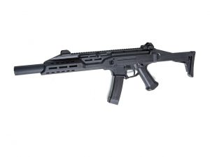 ASG CZ Scorpion EVO 3 A1 B.E.T. Carbine AEG Airsoft Rifle
