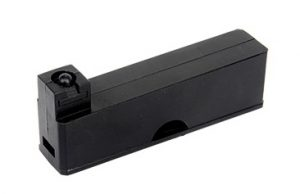 Magazine for Double Eagle M50 Sniper Rifle, 24 round capacity