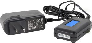 Valken Energy Digital Display 2-3 Cell LiPO / Li-Ion Charger
