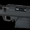 Ares Amoeba AS-01 Striker Sniper Rifle – OD Green-2