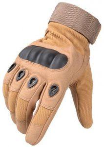Airsoft Gloves