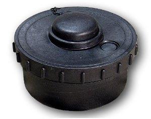 Airsoft Landmine
