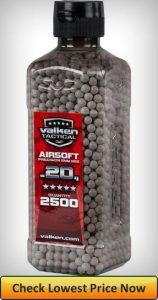 Valken Tactical 0.20g Buy Now 2500