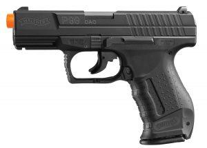 Umarex walther pistol