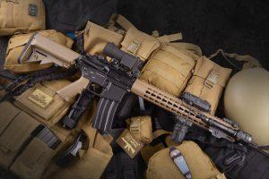 cheap airsoft guns