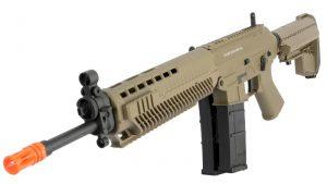 Cybergun SIG SAUER 556