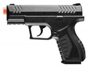 Umarex enforcer pistol