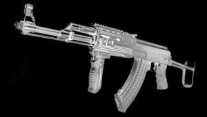best cheap airsoft guns