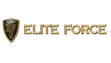 Elite Force Airsoft: High-End Products For Advanced Players