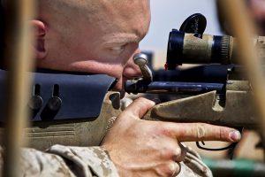 man-with-air-rifle